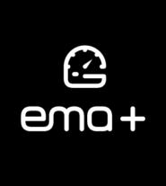 Energetický management EMA+